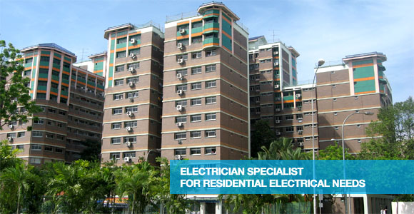 Cool 24 Hours Licensed Electrician Electrical Worker Singapore Cwc Wiring Digital Resources Pelapshebarightsorg